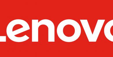 LENOVO en Argentina – Teléfono 0800