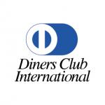 DINERS en Argentina – Teléfonos 0800 - Dirección