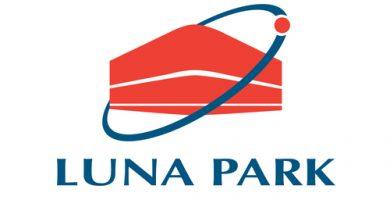 LUNA PARK en Argentina – Teléfono 0800