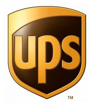 UPS en Argentina – Teléfono 0800