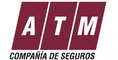 ATM seguros en Argentina – Teléfono 0800 - Direccion