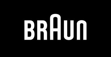 Braun en Argentina –Teléfonos 0800 y formas de contacto