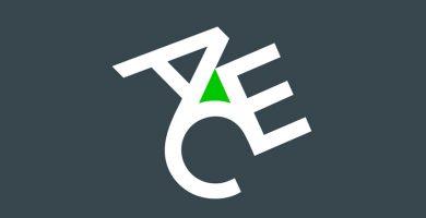 ACE Seguros en Argentina – Teléfono 0800