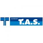 Expresos TAS en Argentina - 0800 Teléfonos - Sucursales