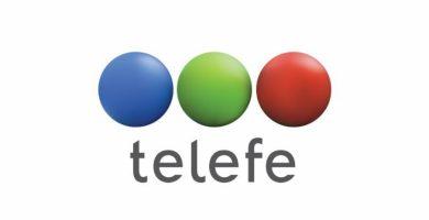 Telefe en Argentina – Teléfono 0800 - Dirección