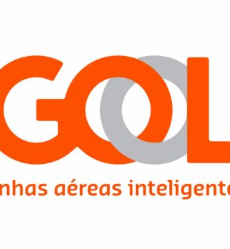 Gol Aerolineas en Argentina – Teléfono 0800