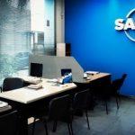 Atilio Salas Inmobiliarias en Argentina Teléfonos.