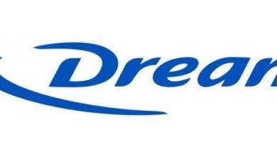 DREAN en Argentina – Teléfono 0800