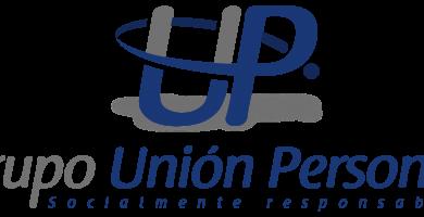 Unión Personal en Argentina –Teléfonos 0800 y formas de contacto