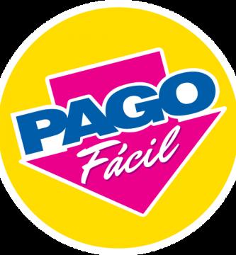 Pago Fácil en Argentina –Teléfonos 0800 y formas de contacto