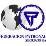 Federación Patronal en Argentina – Teléfono 0800 - Sucursales