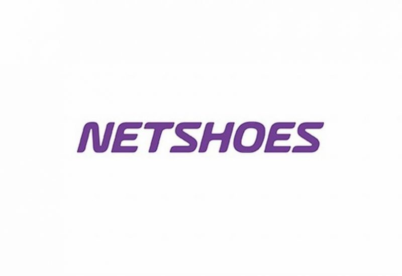 NET SHOES en Argentina – Teléfono 0800