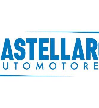 Castellaro Automotores en Argentina –Teléfonos 0800 y formas de contacto