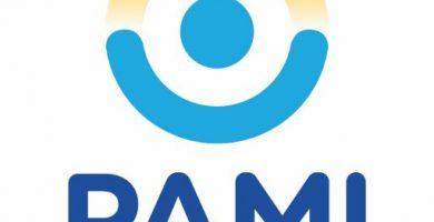 Pami Obra Social en Argentina – Teléfono 0800