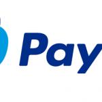 PAYPAL en Argentina – Teléfono 0800