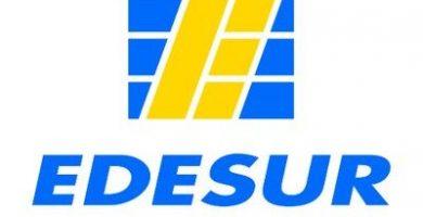 EDESUR S.A. Argentina - Telefono 0800 - Sucursales