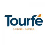 Tourfe empresa de turismo en Argentina - Telefono 0800 - Dirección