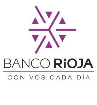 Banco Rioja S.A. Argentina Teléfonos