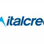 Italcred en Argentina - Telefono 0800 - Dirección
