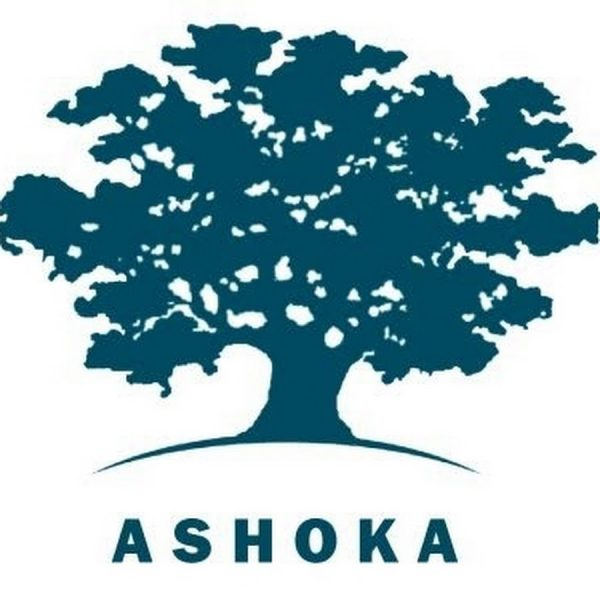 Ashoka Argentina Teléfonos