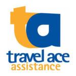 travelAce logo